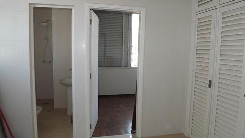 apartamento residencial para locação, centro, campinas. - codigo: ap2546 - ap2546
