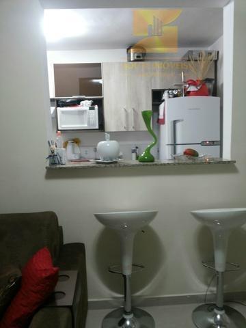 apartamento residencial para locação, centro, guarulhos. - codigo: ap3351 - ap3351