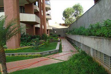 apartamento residencial para locação, centro, itu - ap0480. - ap0480