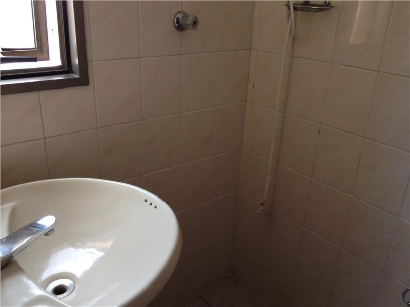 apartamento residencial para locação, centro, jundiaí. - ap0517 - 34728505