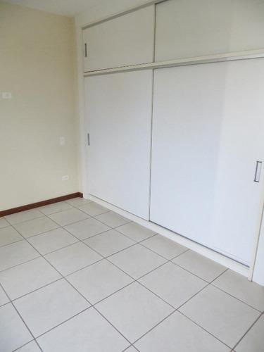 apartamento residencial para locação, centro, piracicaba. - ap0581