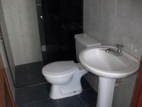 apartamento residencial para locação, centro, piracicaba. - ap0836