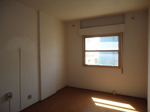 apartamento residencial para locação, centro, piracicaba. - ap1329
