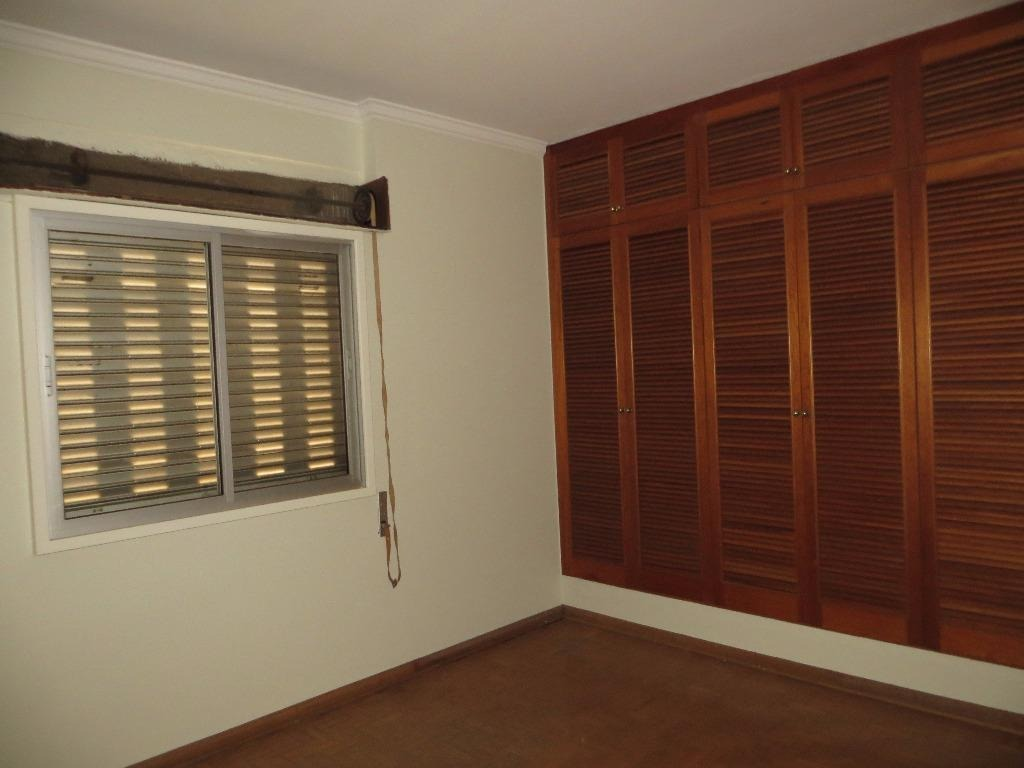 apartamento residencial para locação, centro, piracicaba. - ap1392