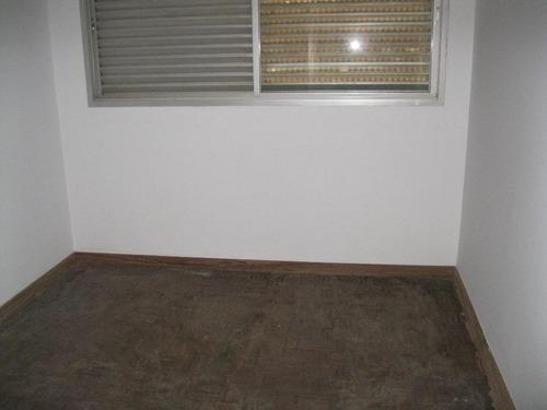 apartamento residencial para locação, centro, piracicaba. - ap1580