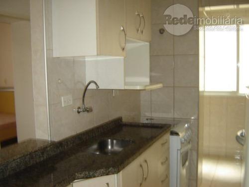 apartamento residencial para locação, centro, são josé dos campos - ap3703. - ap3703