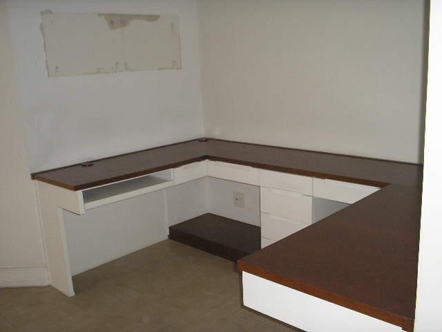 apartamento residencial para locação, centro, são paulo - ap39513. - ap39513