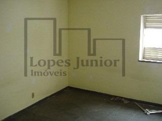 apartamento residencial para locação, centro, sorocaba - ap0370. - ap0370