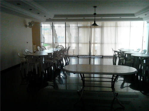 apartamento residencial para locação, centro, sorocaba. - ap6432
