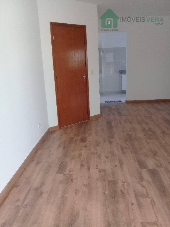 apartamento residencial para locação, centro, taboão da serra. - ap0286
