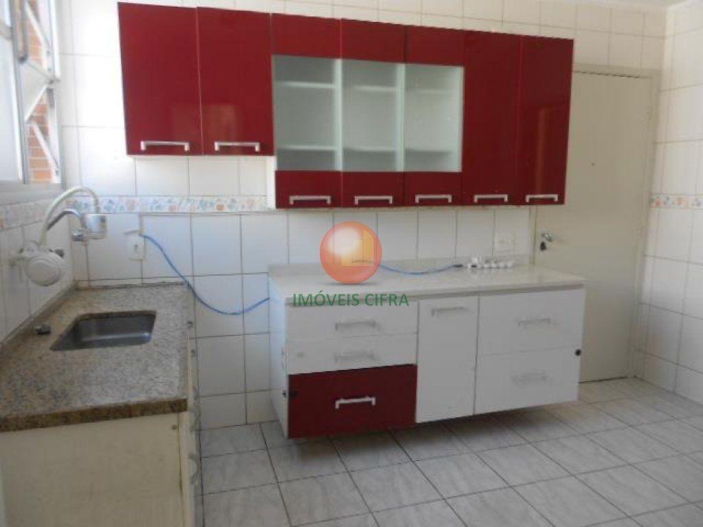 apartamento residencial para locação, cerqueira césar, são paulo. - ic15871