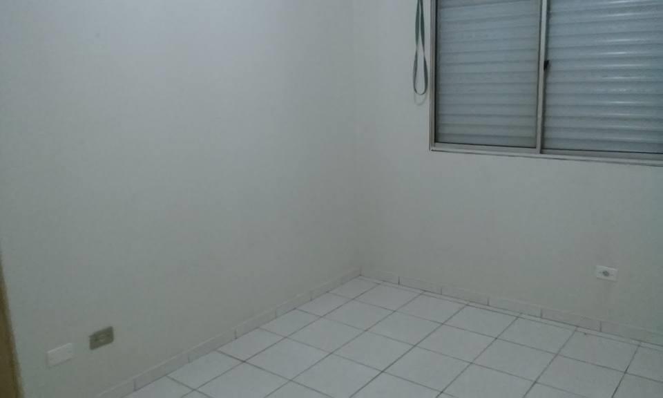 apartamento  residencial para locação, chácara machadinho i, americana. - codigo: ap0131 - ap0131
