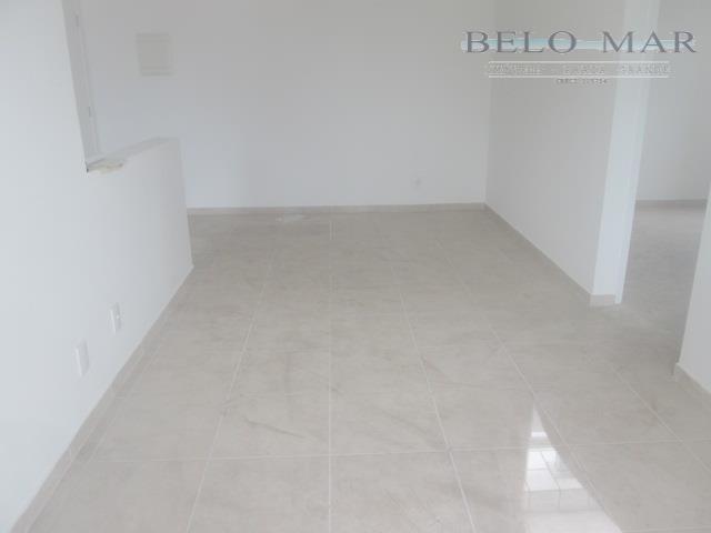 apartamento residencial para locação, cidade ocian, praia grande. - codigo: ap1078 - ap1078