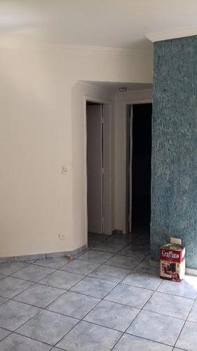 apartamento  residencial para locação. - codigo: ap0240 - ap