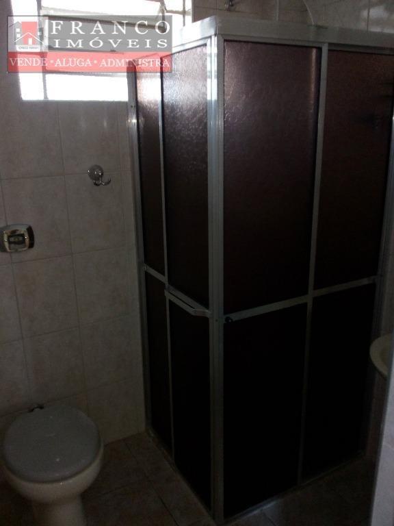 apartamento residencial para locação, condomínio morada dos pinheiros, valinhos. - ap0093