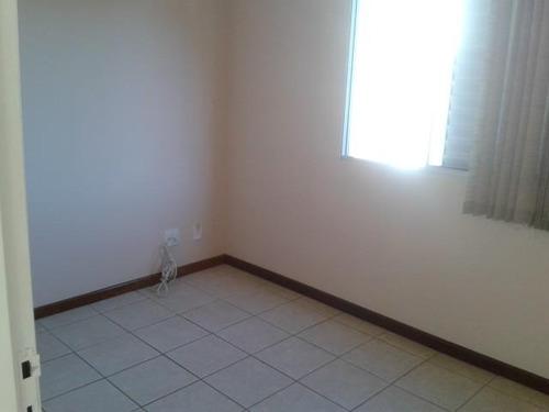 apartamento residencial para locação, condomínio parque dos pássaros, valinhos. - ap0155
