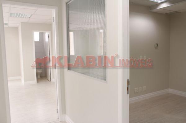 apartamento residencial para locação, consolação, são paulo - ap1738. - ap1738