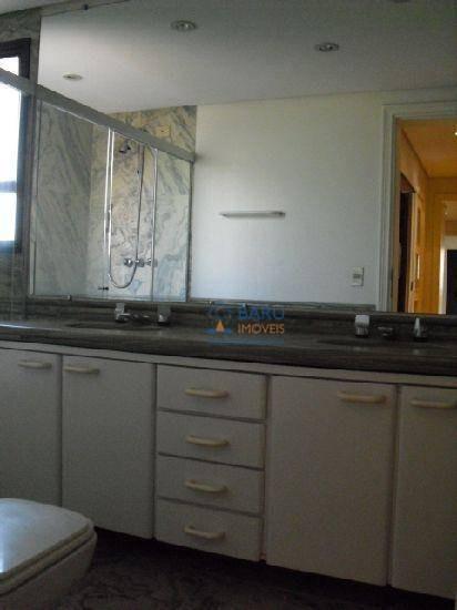apartamento residencial para locação, consolação, são paulo - ap29248. - ap29248
