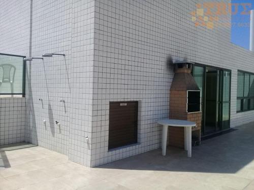 apartamento residencial para locação. contato com eleonora cardoso - 99237-9240 - ap1270