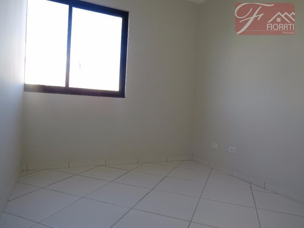 apartamento residencial para locação, costeira, são josé dos pinhais. - ap0550