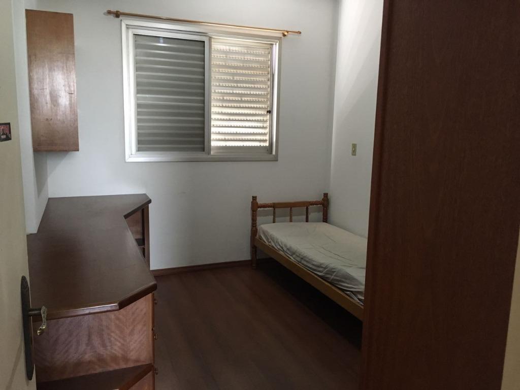 apartamento residencial para locação, edifício quéops, centro, jundiaí. - ap0770