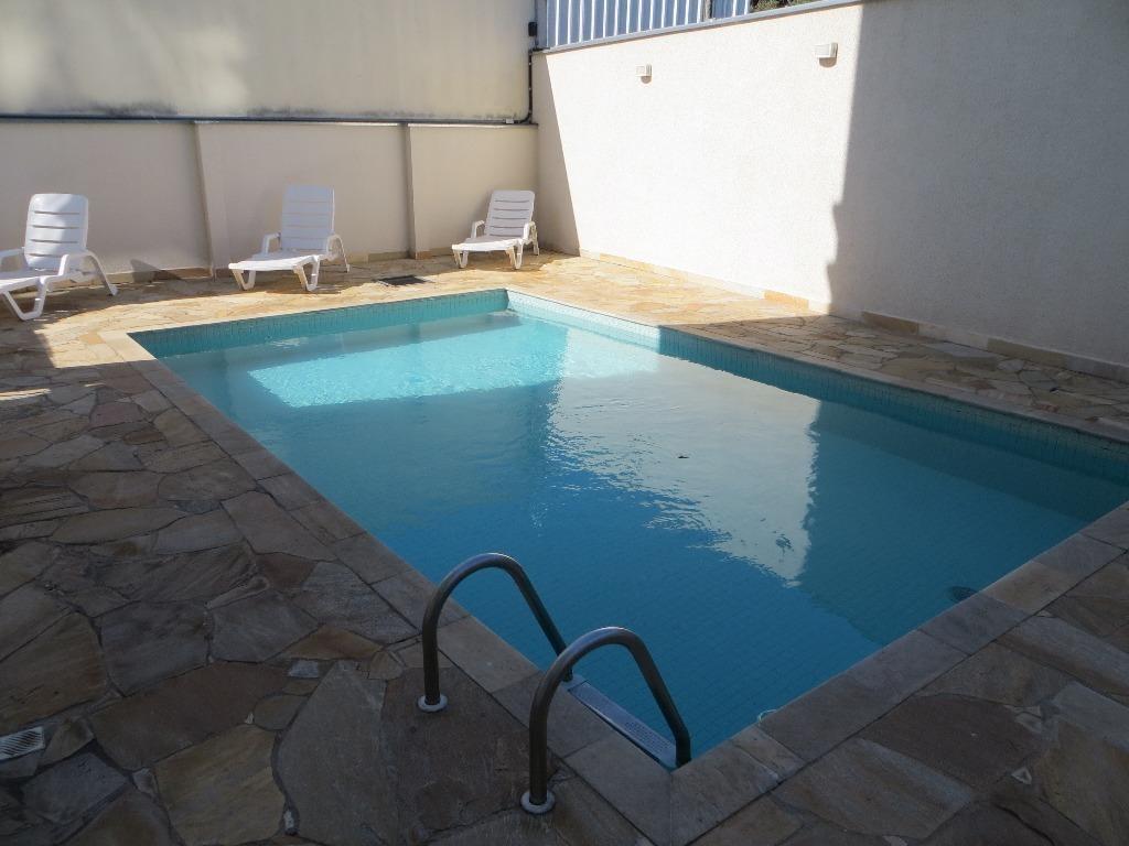 apartamento residencial para locação, gleba califórnia, piracicaba. - ap1824