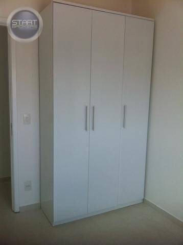 apartamento residencial para locação, glicério, são paulo. - ap0361