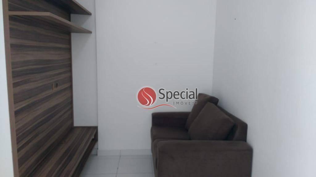 apartamento residencial para locação, gopoúva, guarulhos - ap10568. - ap10568