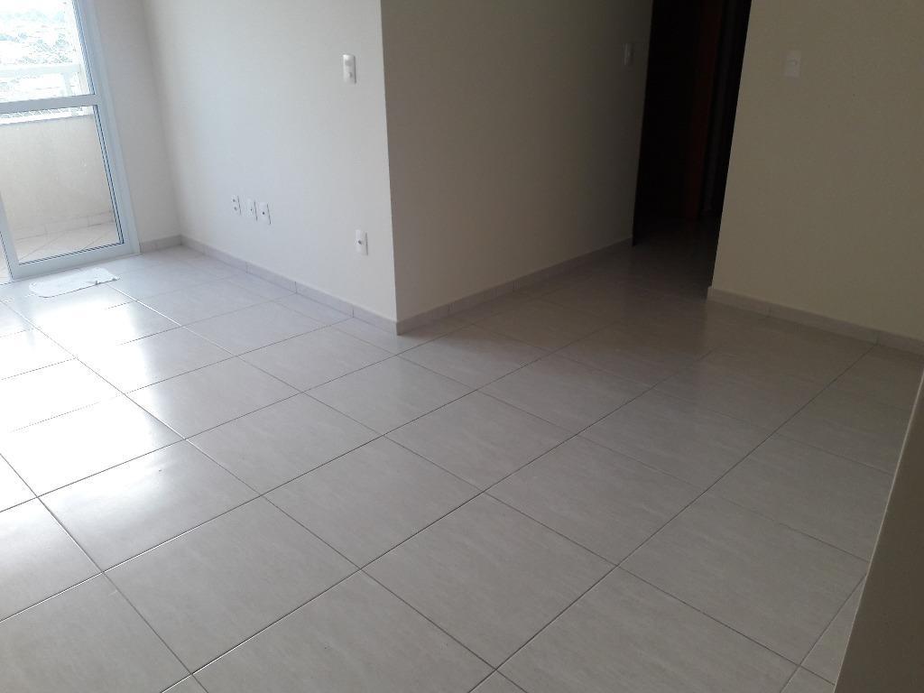 apartamento residencial para locação, green village, nova odessa. - codigo: ap0322 - ap0322