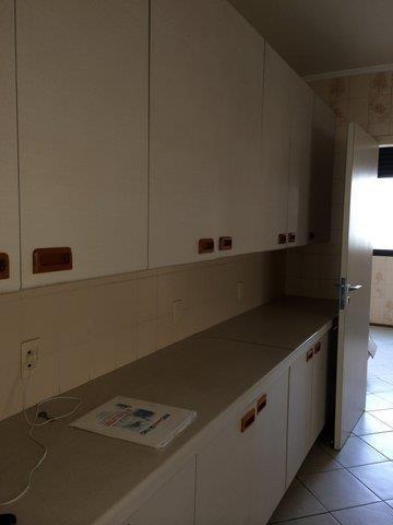 apartamento residencial para locação, higienópolis, são paulo - ap2732. - ap2732