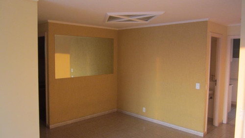 apartamento residencial para locação, ipiranga, são paulo. - ap1980