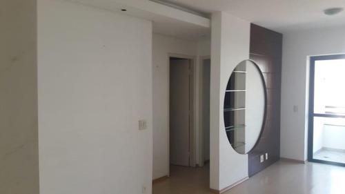 apartamento residencial para locação, itaim bibi, são paulo. - ap0112