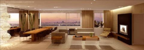 apartamento residencial para locação, itaim bibi, são paulo. - ap0795