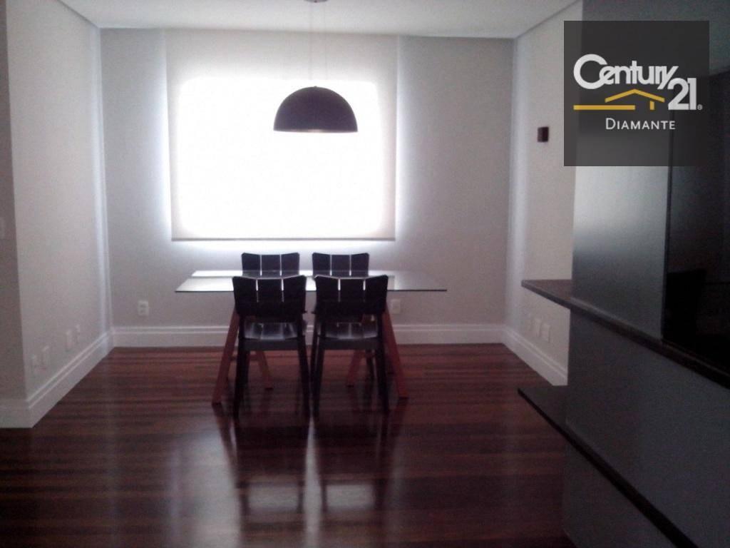 apartamento residencial para locação, itaim bibi, são paulo - ap3979 - ap3979