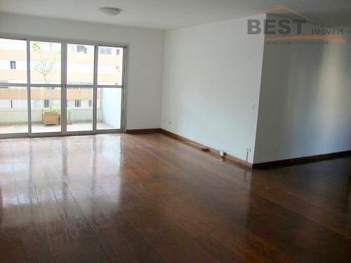 apartamento residencial para locação, itaim bibi, são paulo. - ap4699