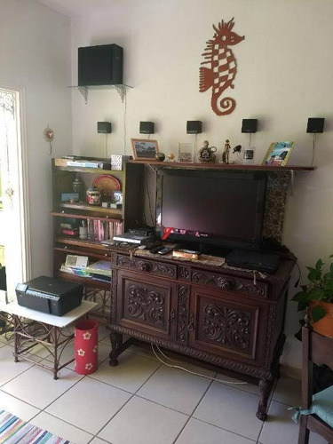apartamento residencial para locação, itapetininga, atibaia. - ap0273