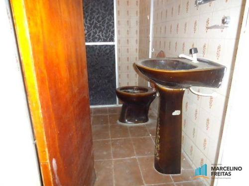 apartamento residencial para locação, jacarecanga, fortaleza - ap0602. - ap0602