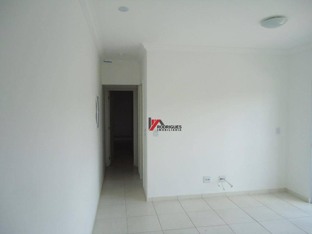 apartamento residencial para locação, jardim alvinópolis, atibaia. - ap0178
