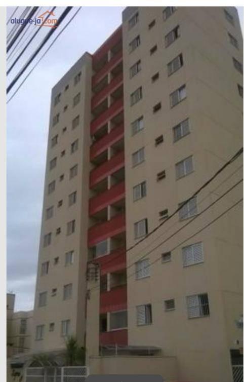 apartamento residencial para locação, jardim américa, são josé dos campos. - ap3920