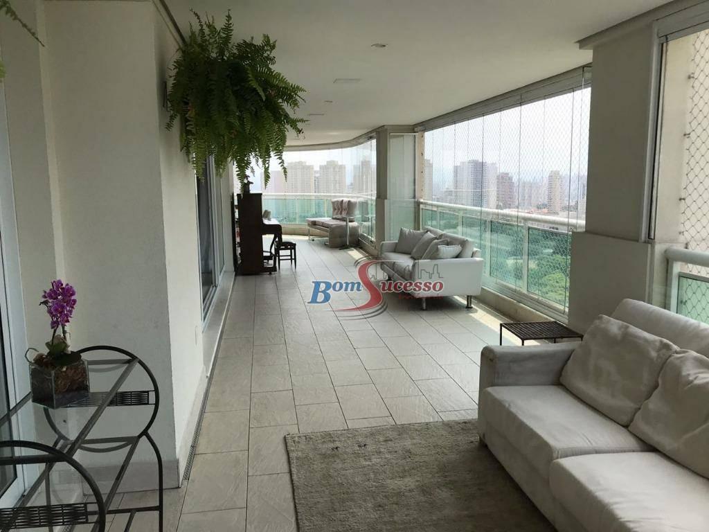 apartamento residencial para locação, jardim anália franco, são paulo. - ap2274