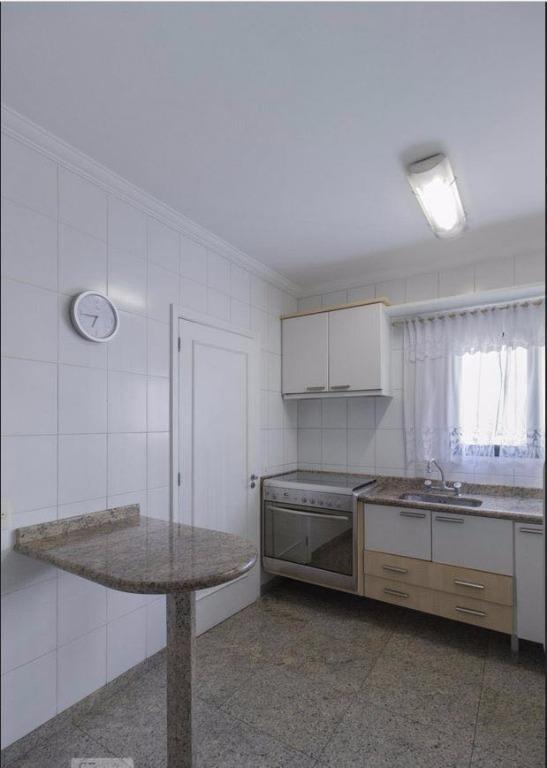 apartamento residencial para locação, jardim anália franco, são paulo. - ap3584