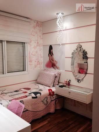 apartamento residencial para locação, jardim anália franco, são paulo - ap4320. - ap4320