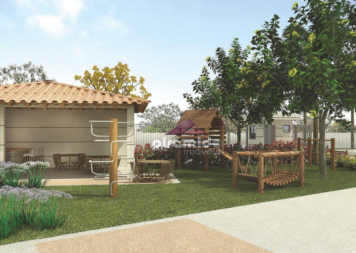 apartamento residencial para locação, jardim augusta, são josé dos campos - ap5378. - ap5378