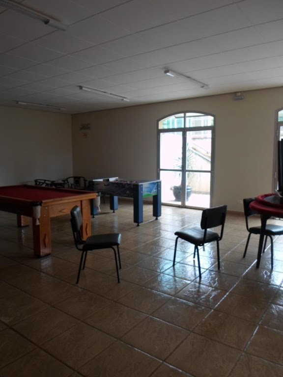 apartamento residencial para locação, jardim elite, piracicaba. - ap0494