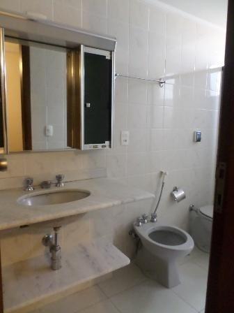 apartamento residencial para locação, jardim embaixador, sorocaba. - ap6036