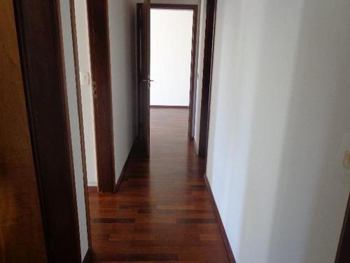 apartamento residencial para locação, jardim esplanada, são josé dos campos. - ap8617