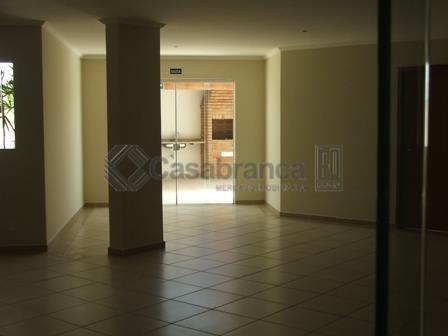 apartamento residencial para locação, jardim europa, sorocaba - ap3006. - ap3006