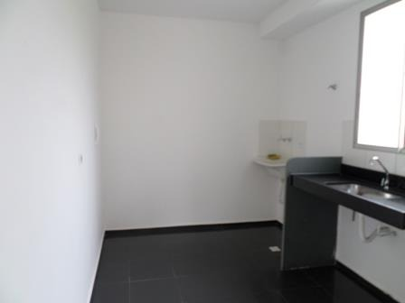 apartamento  residencial para locação, jardim europa, sorocaba. - ap3332