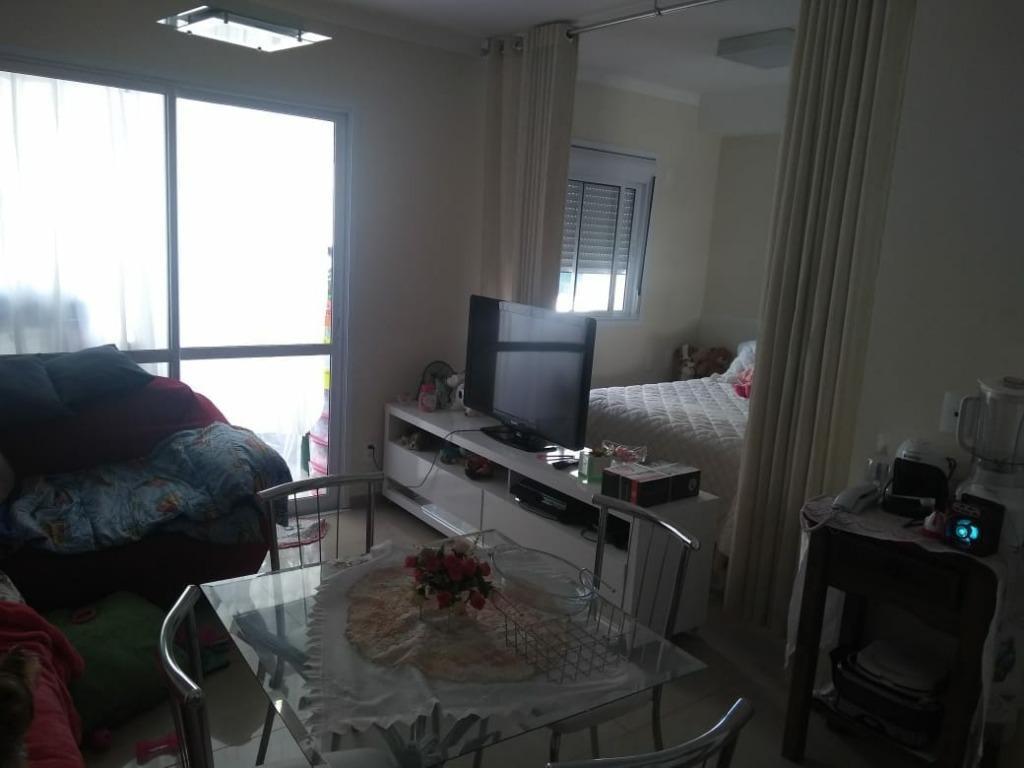 apartamento residencial para locação, jardim flor da montanha, guarulhos - ap2944. - ap2944