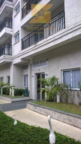 apartamento residencial para locação, jardim flor da montanha, guarulhos. - codigo: ap2999 - ap2999